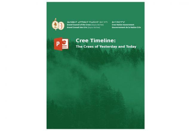 Timeline_Placeholder Image